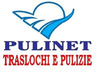 Pulinet Traslochi e Pulizie