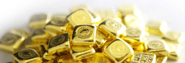 nsw gold buyers