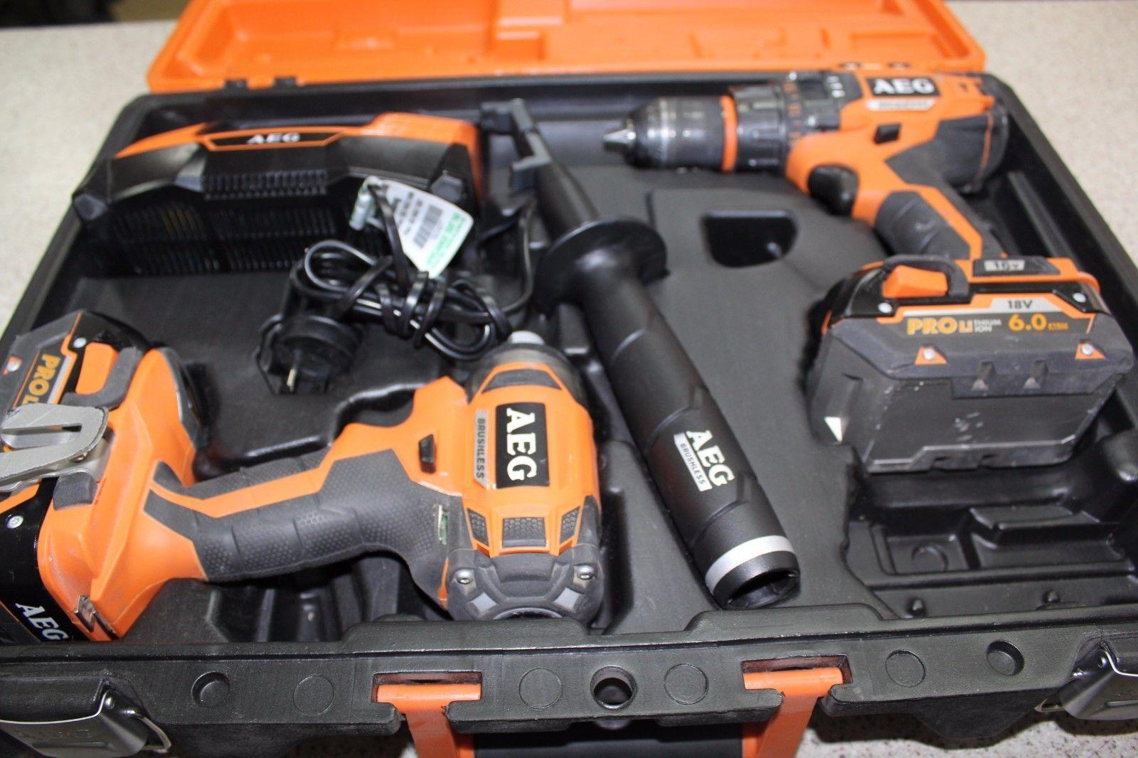 tools maitland