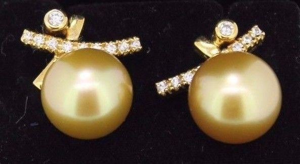 jewelery maitland