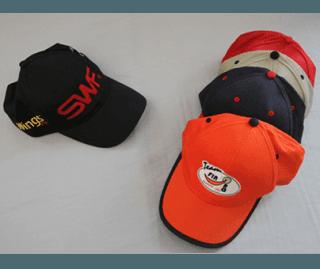 cappellini, prodotti promozionali