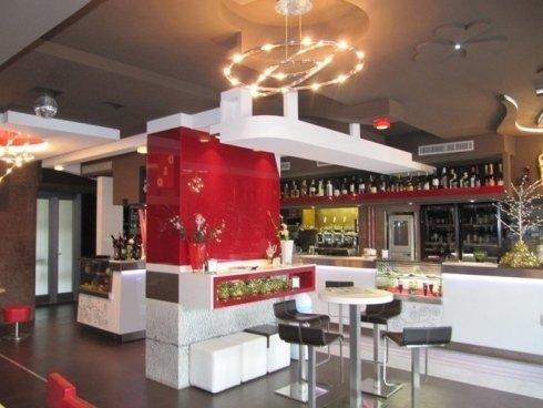 Arredo bar