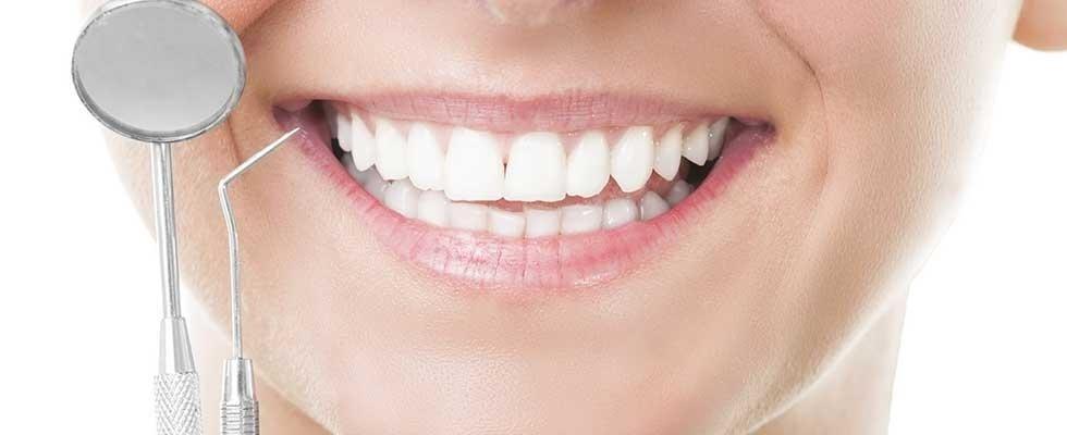 Dental Service Novara