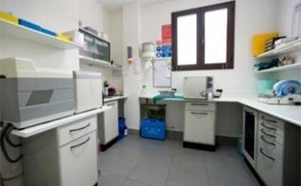 laboratorio dentistico novara romentino