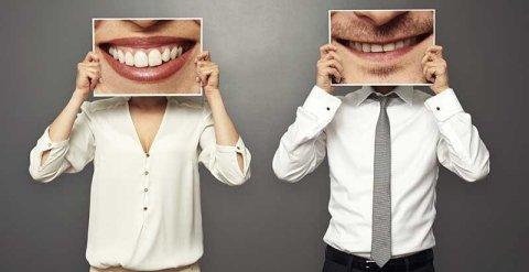 prestazioni dentistiche novara romentino