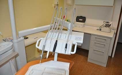 implantologia novara romentino