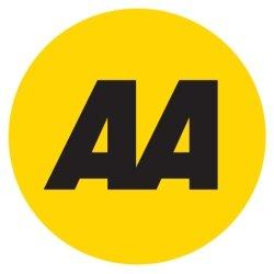 ANZLA logo