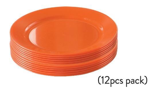 Mega Housewares Marketing Sdn Bhd Plastic Products Perak