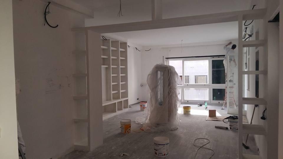 Ristrutturazione interna appartamento.jpeg