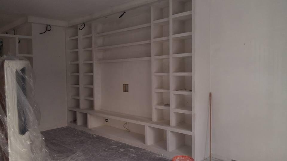Ristrutturazione interna appartamento(2).jpeg