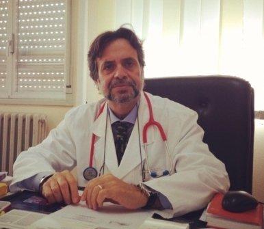 Medico specialista in neurologia, psichiatria, neurologo,cefalea, demenza,