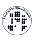 Rovigo Anna Paola Commercialista - Trento, TN