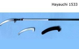 hayauchi 1533