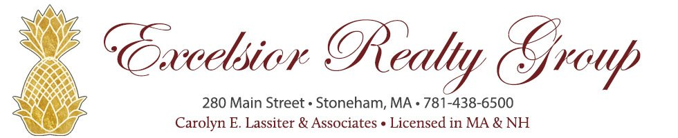 Excelsior Realty Group of Stoneham MA