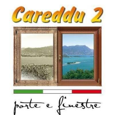 CAREDDU 2 -LOGO