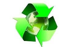 sicurezza e ambiente