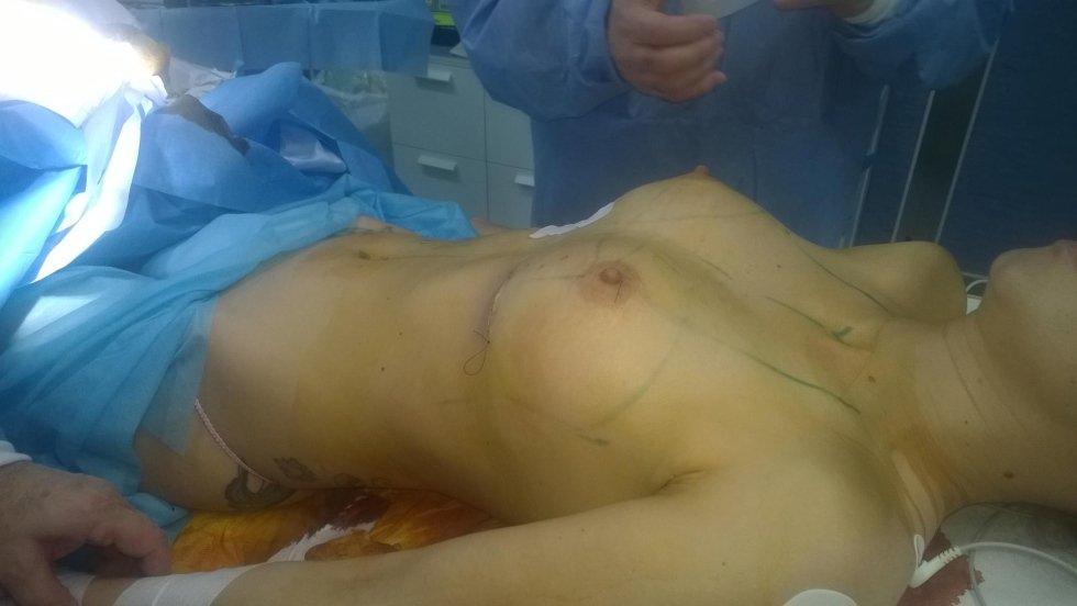 Chirurgo estetico