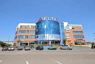 Aesthetic Medicine Clinic