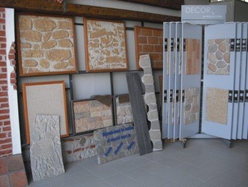esposizione settore pietra 3
