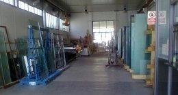 vetreria, laboratorio artigiano, arte vetraria