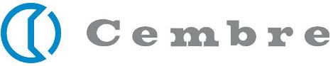 cembre logo