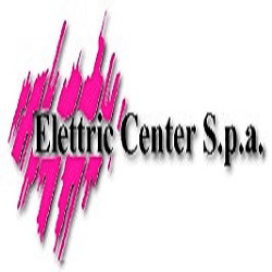 Elettric Center spa - Logo