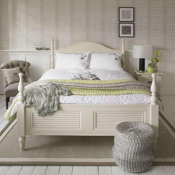 Camere da letto in legno da Palermo a Trapani