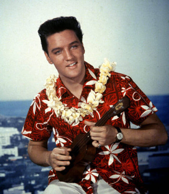 6bd9c32a Movies by Hawaiian shirts Quiz - By mitsuru37