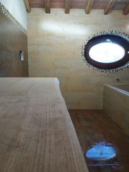 rivestimenti bagno La mattonella Villafranca In Lunigiana (MS)