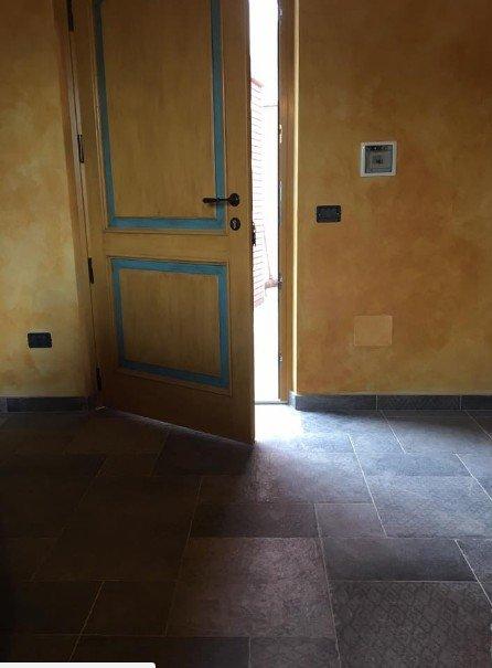rivestimenti pavimentazioni La mattonella Villafranca In Lunigiana (MS)