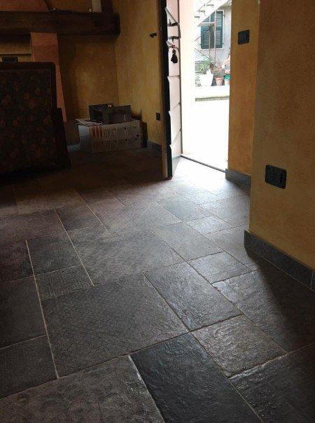gres pavimentazioni La mattonella Villafranca In Lunigiana (MS)