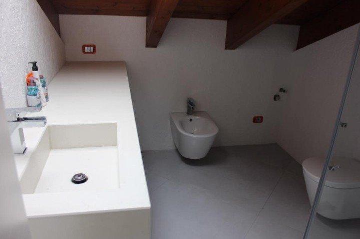 pavimenti, rivestimenti e ceramiche - massa - la mattonella - L Arredo Bagno Villafranca