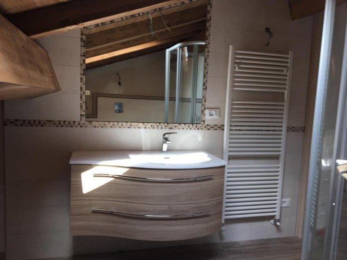 arredo bagno La mattonella Villafranca In Lunigiana (MS)