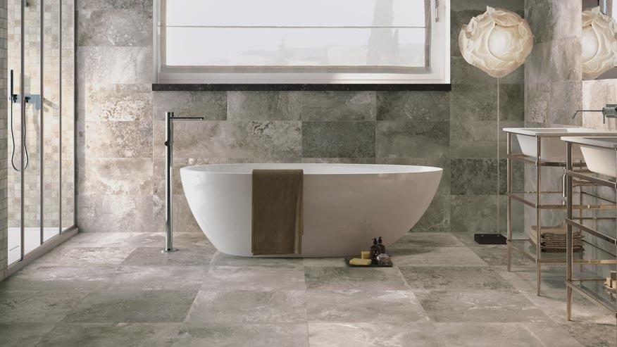 vendita arredo bagno e sanitari - massa - la mattonella - L Arredo Bagno Villafranca