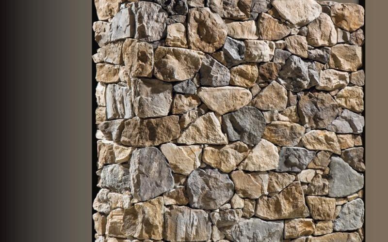 rivestimenti pietra vera massa