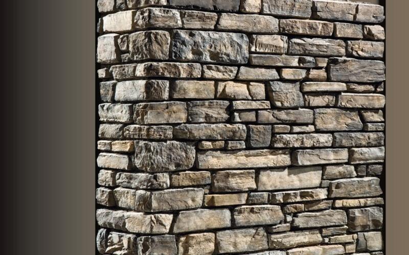 commercio rivestimenti in pietra massa