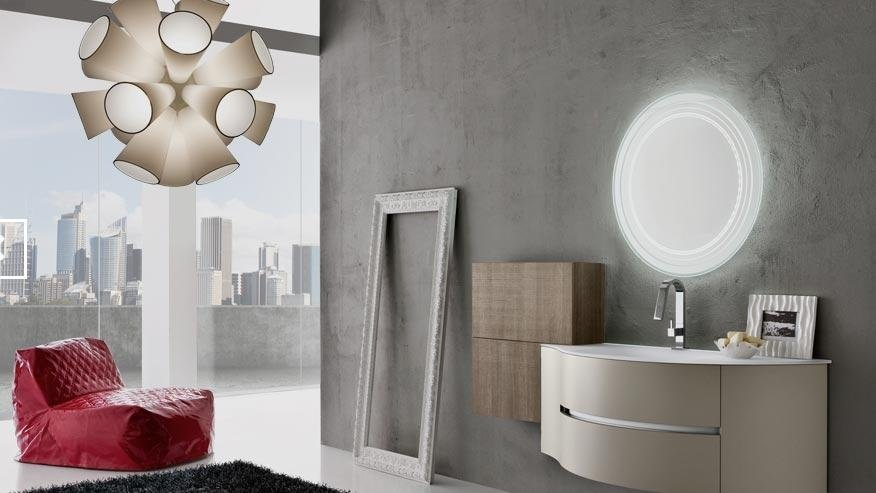 vendita arredo bagno e sanitari - massa - la mattonella - Arredo Bagno Sanitari