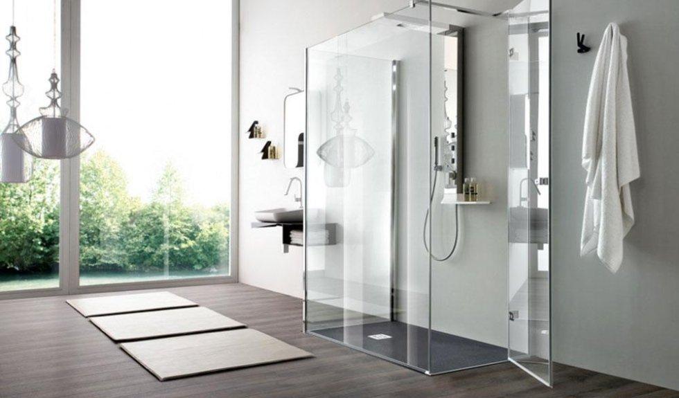 vendita arredo bagno e sanitari - massa - la mattonella - Bagno Sanitari E Arredo