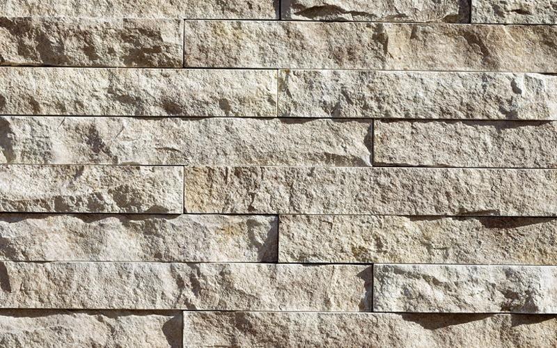 pavimentazioni in pietra massa