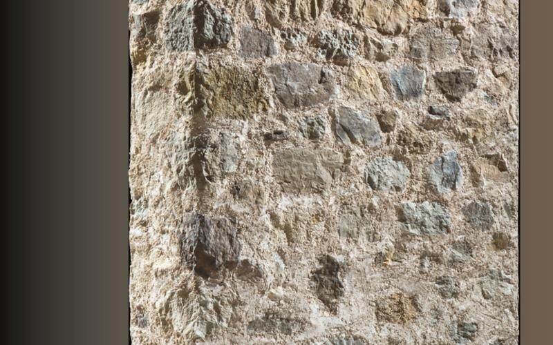 vendita rivestimenti in pietra massa