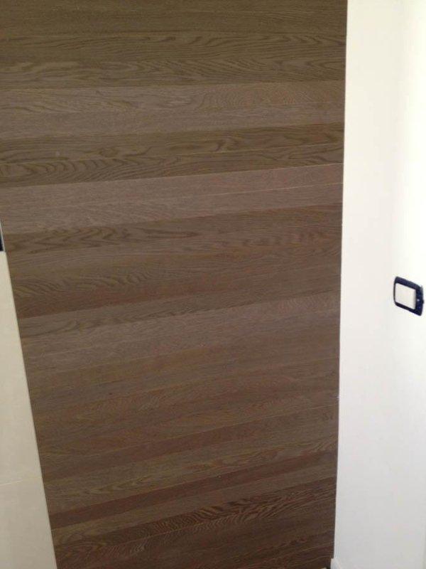 parete 5mm
