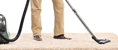 adelaide commercial cleaning and property services carpet cleaning