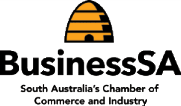 Business SA.png