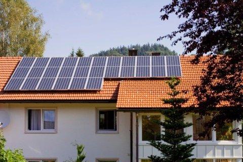 offerte promozionali pannelli solari