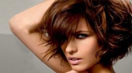 taglio capelli donna