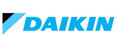 hills energy solutions daikin logo