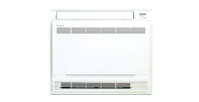 hills energy solutions front ac