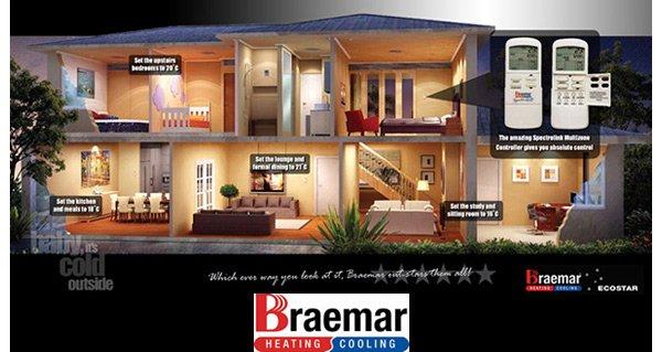 hills energy solutions braemar internal house
