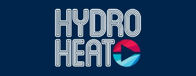 hills energy solutions hydro heat logo