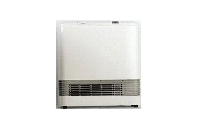 hills energy solutions portable gas heaters